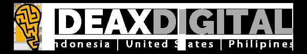 IdeaX Digital