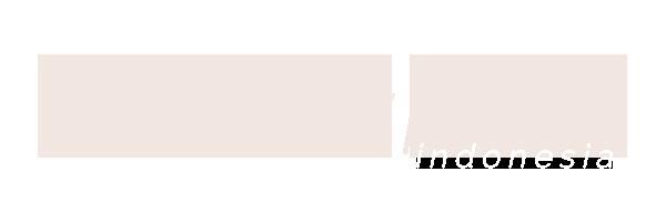Shopify-Partner-IXD