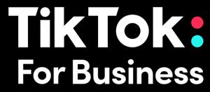 TikTok For Business - Ads Partner